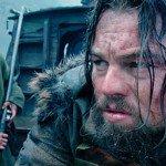 I grandi film del 2016: Iñárritu, Tornatore, Tarantino & C.