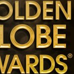 Golden Globe Awards 2016: tutti i film e le serie tv candidate