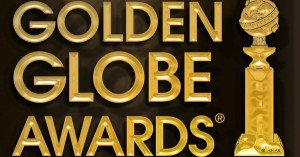 Golden Globe Awards 2016: tutti i film e le serie tv candidate