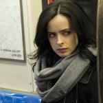 Le 10 migliori serie tv del 2015