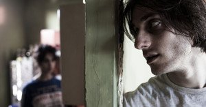 """Oscar 2016: """"Non essere cattivo"""" è fuori dai giochi"""