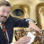 """BAFTA 2016: """"Il ponte delle spie"""" e """"Carol"""" dominano le nomination"""