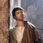 L'ultima tentazione di Cristo, 1989