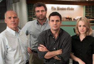 Oscar 2016: aspettando le shortlist ufficiali per il Miglior Film
