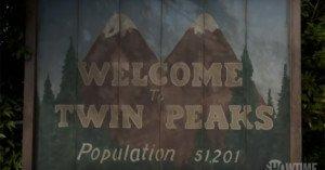 """""""Twin Peaks"""", """"Penny Dreadful"""", """"Better Call Saul"""": sai che c'è di nuovo?"""
