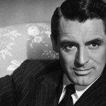 Cary Grant, l'archetipo dello charme