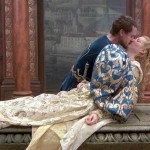 Amleto & C.: Shakespeare al cinema
