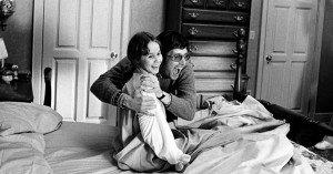 Due film cult di Friedkin trasformati in serie tv
