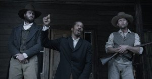 """The Birth of a Nation"" vince il Sundance 2016"