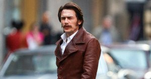 "James Franco, mafia e cinema hard: ecco la serie tv ""The Deuce"""