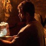 Carnevale e cinema: 5 film al sapore di samba