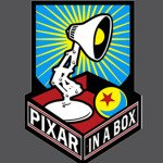 Pixar in a Box: il corso online gratuito per aspiranti animatori