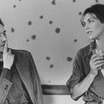 Jacques Rivette e la Nouvelle Vague