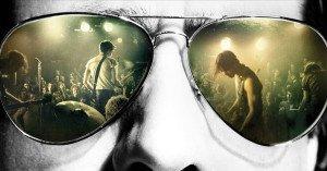 """La colonna sonora di """"Vinyl"""", la serie tv firmata Scorsese-Jagger"""