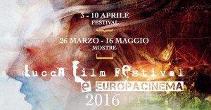 Lucca Film Festival 2016: Romero, Friedkin, Sorrentino e Bellocchio