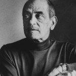 L'anarchia surreale di Luis Buñuel