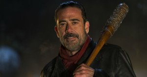 """The Walking Dead"": i 6 migliori <em>cliffhanger</em>"