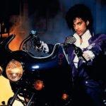 Addio a Prince: la carriera cinematografica