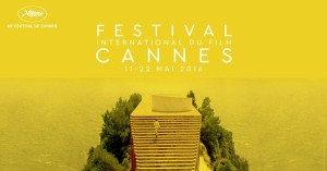Cannes 2016: et voilà… tutti i film del Festival!