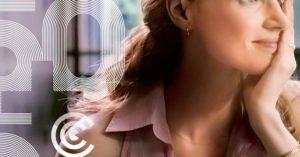 Cannes 2016: parteciperanno anche Virzì, Bellocchio e Giovannesi