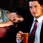 """Oltre 200 nomi nel cast definitivo di """"Twin Peaks"""""""