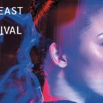 L'Asia è vicina, con il Far East Film Festival 2016