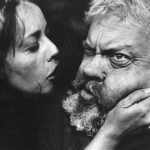 I Magnifici 7 – Shakespeare l'immortale
