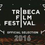 """""""Perfetti sconosciuti"""" vince al Tribeca Film Festival 2016"""