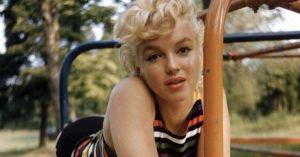 Goodbye Marilyn Monroe: buon compleanno, Norma Jeane