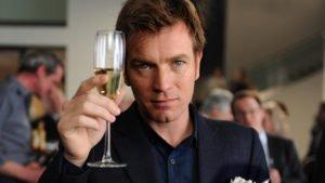 """Ewan McGregor doppio protagonista della terza stagione di """"Fargo"""""""