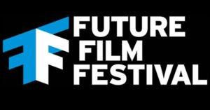 Future Film Festival 2016: gli alieni sono tra noi