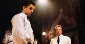 Paper Movie: il prolifico rapporto tra cinema e letteratura