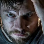 """Arriva """"Outcast"""": il soprannaturale è il nuovo trend delle serie tv"""