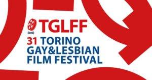 Gli infiniti sensi e le precise direzioni del Torino Gay & Lesbian Film Festival 2016