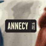 Il festival internazionale di animazione di Annecy compie 40 anni