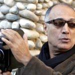 La scomparsa di Abbas Kiarostami, amante della bellezza e della sorpresa