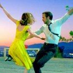 """L'omaggio di Chazelle alla vecchia Hollywood: il trailer di """"La La Land"""""""