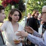 Settembre 2016 al cinema: 5 film consigliati da Nientepopcorn.it!