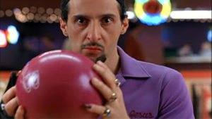 "Turturro e ""Going Places"", lo spin-off de ""Il grande Lebowski"""