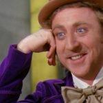 Addio a Gene Wilder, impareggiabile volto comico