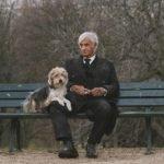 'Un uomo e il suo cane' (2008)
