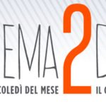 Arriva Cinema2Day: si va al cinema a soli 2 euro