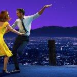 """""""La La Land"""" conquista il Toronto Film Festival 2016. Tutti i vincitori"""