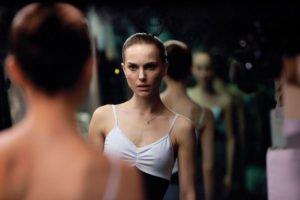 Nina fatica a distinguere tra realtà e sogno, tra phaenomana e noumena