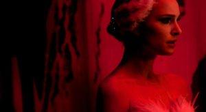 Il colore rosso come presagio di morte