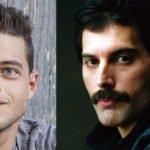 "Rami Malek diventa Freddie Mercury in ""Bohemian Rhapsody"""