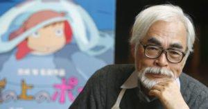 Miyazaki-san annuncia il suo nuovo e ultimo lungometraggio