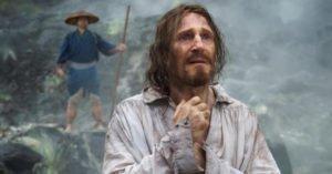 """Il trailer di """"Silence"""": Martin Scorsese e il rapporto con religione e religiosità"""