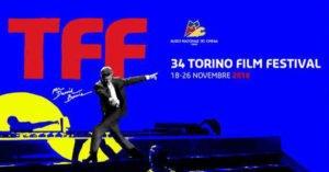 Il programma del Torino Film Festival 2016