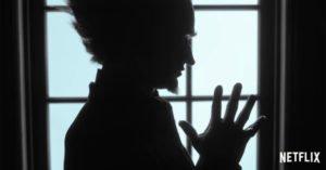 """Il ritorno di Lemony Snicket: arriva la serie tv """"Una serie di sfortunati eventi"""""""